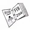havekalender februar