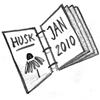 havekalender